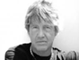 Robin Askwith – Live & Current